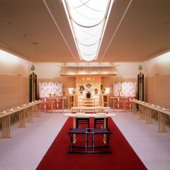 Отель KKR Hotel Tokyo Япония, Токио - отзывы, цены и фото номеров - забронировать отель KKR Hotel Tokyo онлайн фото 2