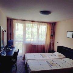 Отель Meteor Family Hotel Болгария, Чепеларе - отзывы, цены и фото номеров - забронировать отель Meteor Family Hotel онлайн фото 16