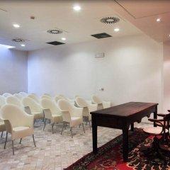 Hotel La Torre Монтекассино помещение для мероприятий фото 2
