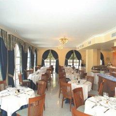 Hotel Lario Меззегра фото 22