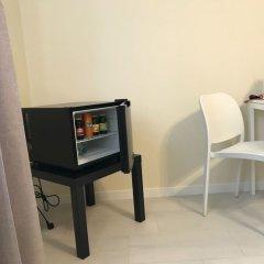 Отель B&B Baffo Италия, Сеттимо-Миланезе - отзывы, цены и фото номеров - забронировать отель B&B Baffo онлайн