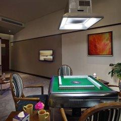Unkai Hotel гостиничный бар