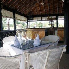 Отель Jewel Dunn's River Adult Beach Resort & Spa, All-Inclusive Ямайка, Очо-Риос - отзывы, цены и фото номеров - забронировать отель Jewel Dunn's River Adult Beach Resort & Spa, All-Inclusive онлайн фото 3