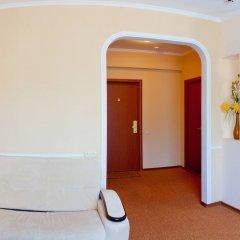 Гостиница Гостиничный Комплекс Эмеральд в Тольятти 4 отзыва об отеле, цены и фото номеров - забронировать гостиницу Гостиничный Комплекс Эмеральд онлайн детские мероприятия