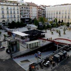 Hotel San Lorenzo фото 2