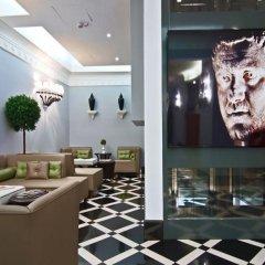 Hotel Lunetta интерьер отеля фото 3