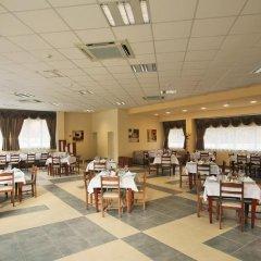 Отель Hostel Etropole Болгария, Правец - отзывы, цены и фото номеров - забронировать отель Hostel Etropole онлайн фото 4
