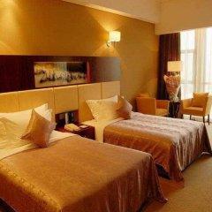 Peony International Hotel комната для гостей фото 3