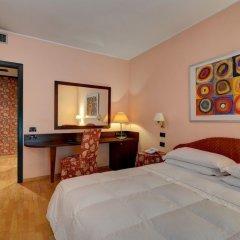 Hotel Due Mondi удобства в номере фото 2