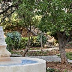 Отель The Westin Dragonara Resort Мальта, Сан Джулианс - 1 отзыв об отеле, цены и фото номеров - забронировать отель The Westin Dragonara Resort онлайн фото 6