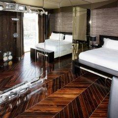 Отель L'H Hotel Италия, Риччоне - отзывы, цены и фото номеров - забронировать отель L'H Hotel онлайн комната для гостей фото 3
