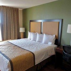 Отель Extended Stay America Austin - Northwest - Research Park комната для гостей фото 5