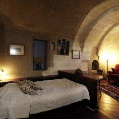 Отель Gul Konakları - Sinasos - Special Category комната для гостей фото 4