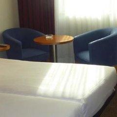 Abba Sants Hotel фото 21
