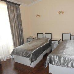 Diana Hotel Горис удобства в номере фото 2