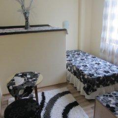 Hotel Toro Negro удобства в номере