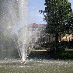 Hotel Cesis фото 10