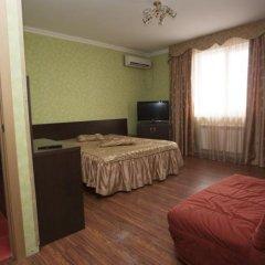 Гостиница Пальма в Сочи - забронировать гостиницу Пальма, цены и фото номеров фото 7