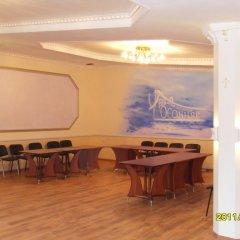 Гостиница Private Residence Osobnyak фото 3