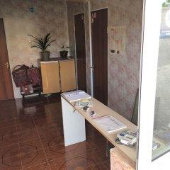 Отель Guest House Garniresthost удобства в номере