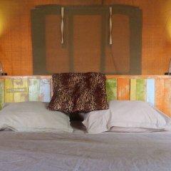 Отель Holiday park Casa del Mundo комната для гостей фото 2