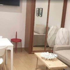 Отель Behap Madrid De Las Letras Испания, Мадрид - отзывы, цены и фото номеров - забронировать отель Behap Madrid De Las Letras онлайн фото 18