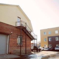 Hostel Svoi Lyudi фото 3
