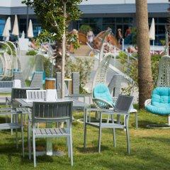 Numa Beach & Spa Hotel Турция, Аланья - отзывы, цены и фото номеров - забронировать отель Numa Beach & Spa Hotel - Adults Only - All Inclusive онлайн фото 6