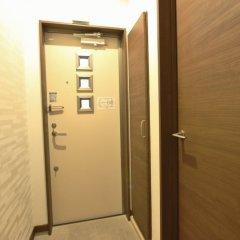 Отель Forest Terrace Tenjin Minami Фукуока интерьер отеля фото 2