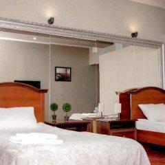 Гостиница Кватро в Новосибирске 2 отзыва об отеле, цены и фото номеров - забронировать гостиницу Кватро онлайн Новосибирск сейф в номере