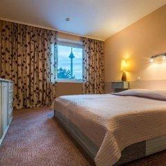 Отель и конференц-центр Karolina Park Литва, Вильнюс - - забронировать отель и конференц-центр Karolina Park, цены и фото номеров комната для гостей фото 2