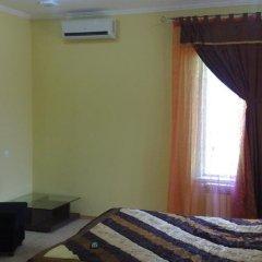 Гостиница Азия комната для гостей