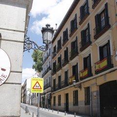 Отель Ópera Plaza - MADFlats Collection Испания, Мадрид - отзывы, цены и фото номеров - забронировать отель Ópera Plaza - MADFlats Collection онлайн