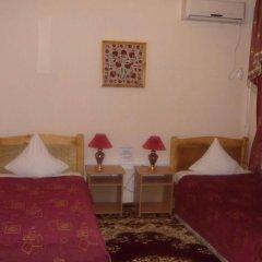 Отель Guest House Marokand Узбекистан, Самарканд - 1 отзыв об отеле, цены и фото номеров - забронировать отель Guest House Marokand онлайн комната для гостей фото 4