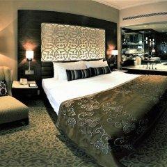 Отель Taj Palace, New Delhi Нью-Дели городской автобус