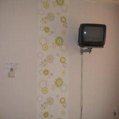 Hotel Lavega Кюстендил удобства в номере