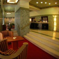 EA Hotel Royal Esprit питание фото 9