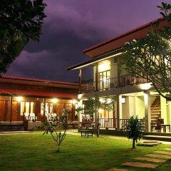 Отель Lanta Thip House Ланта фото 6