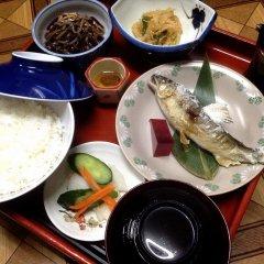 Отель Ebisuya (Hijiori Onsen) Синдзё фото 3