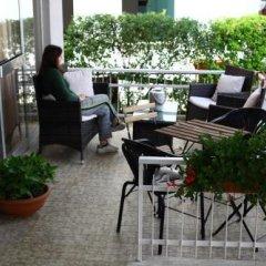 Отель Levante Италия, Риччоне - отзывы, цены и фото номеров - забронировать отель Levante онлайн фото 3