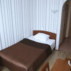 Гостиница Киевская комната для гостей фото 11