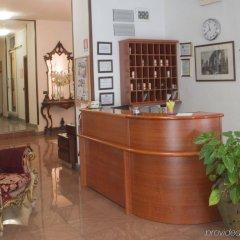 Отель Antico Acquedotto интерьер отеля фото 2