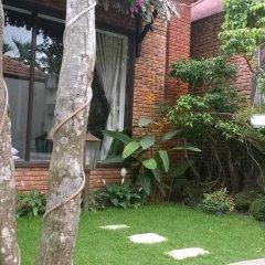 Отель Viet House Homestay Вьетнам, Хойан - отзывы, цены и фото номеров - забронировать отель Viet House Homestay онлайн фото 8