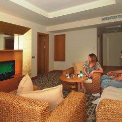 Royal Dragon Hotel – All Inclusive Турция, Сиде - отзывы, цены и фото номеров - забронировать отель Royal Dragon Hotel – All Inclusive онлайн интерьер отеля фото 2