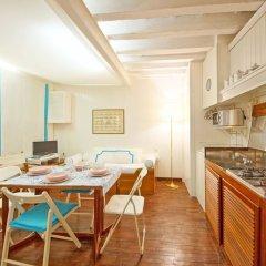 Апартаменты DolceVita Apartments N. 387 Венеция в номере фото 2