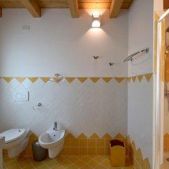 Отель Ca di Fiore Италия, Мира - отзывы, цены и фото номеров - забронировать отель Ca di Fiore онлайн детские мероприятия