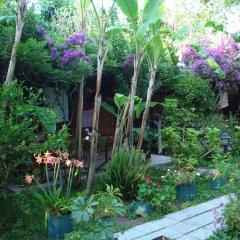 Myland Nature Hotel Кемер фото 8