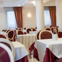 Отель Ambassador Италия, Римини - 1 отзыв об отеле, цены и фото номеров - забронировать отель Ambassador онлайн помещение для мероприятий