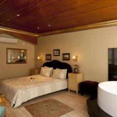Emine Sultan Hotel спа