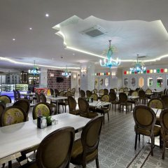 Litore Resort Hotel & Spa Турция, Окурджалар - отзывы, цены и фото номеров - забронировать отель Litore Resort Hotel & Spa - All Inclusive онлайн гостиничный бар